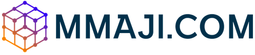 mmaji.com