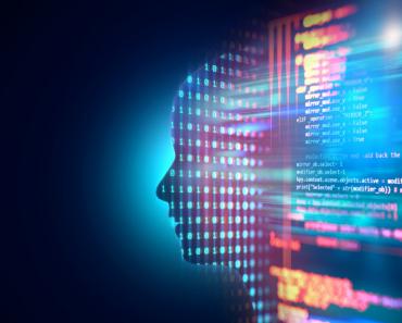 L'essor de l'intelligence artificielle _ les cyber-échecs - 1
